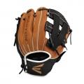 Gant Easton Scout Flex SC900