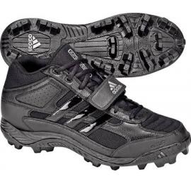 Chaussures Adidas Corner Blitz Mid MD M