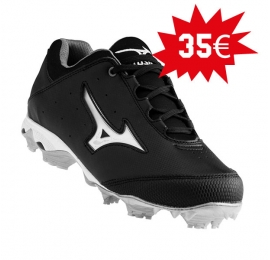 Chaussures MIZUNO FINCH FRANCHISE 5