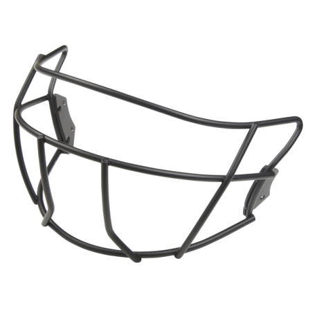 Grille pour casque Rawlings R16