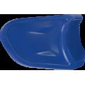 Extension pour casque Rawlings R16 et RCFH