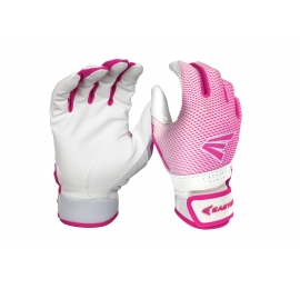 Gants de batting Easton Hyperlite Fastpitch adulte