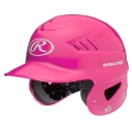 Casque Rawlings RCFTB T-Ball
