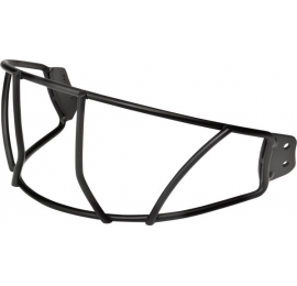 Grille pour casque Rawlings RCFTB T-Ball