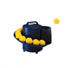 Juggs Toss Machine