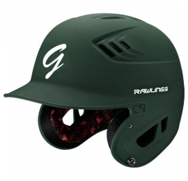 Casque Rawlings R16M Mat