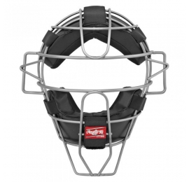 Masque Rawlings LWMX2 Hollow