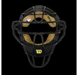 Masque Wilson Dyna-Lite