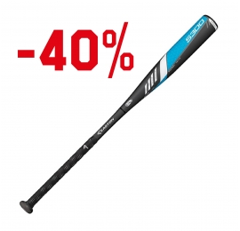 Batte Easton YB16S300 (-12)