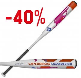 Batte Demarini UPRISING FP (-12)