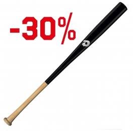Fungo DEMARINI WOOD 36""