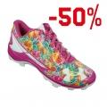Chaussures MIZUNO FINCH FRANCHISE 5