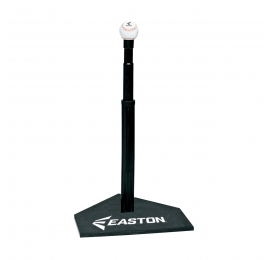 Batting TEE EASTON DELUXE