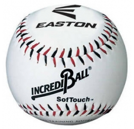 Balle molle ESTON INCREDIBALL 9""