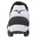 Chaussures Mizuno Franchise 9 low