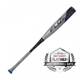 Batte Easton Fuze Hybrid 360 (-3) BBCOR