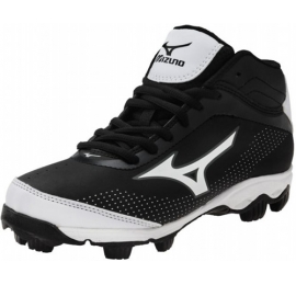 Chaussures Mizuno Franchise 7 Mid