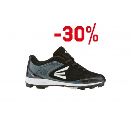Chaussures Easton 360° Rubber Low