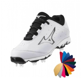 Chaussures Mizuno Swift G3 Royal