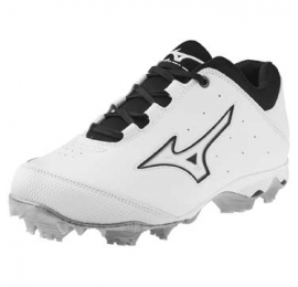 Chaussures Mizuno Finch Elite Switch blanche