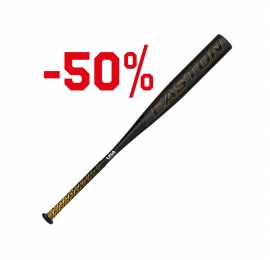 Batte Easton Omen (-11) 2 5/8 USA Baseball