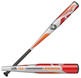 Batte Demarini USA UPRISING (-11)