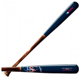 Batte Louisville MLB PRIME MPL C271 PATRIOT