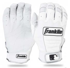 Franklin CFX Pro Series blanc