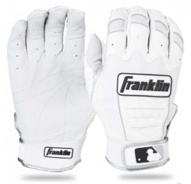 Franklin CFX Pro Series