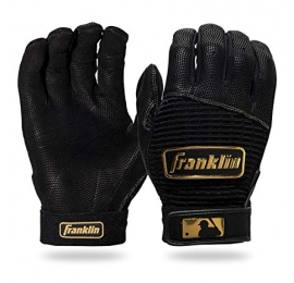 Franklin Pro Classic