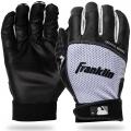 Franklin Teeball Flex Series noir