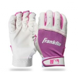 Franklin Teeball Flex Series noir