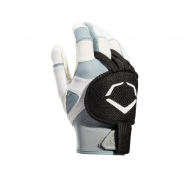 Protection de main Gel-to-Shell Evoshield