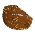 Easton Flagship FS3