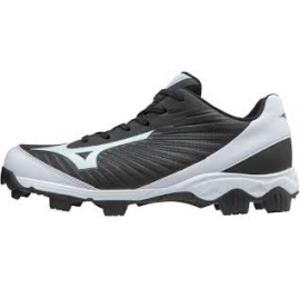 Chaussures Mizuno Franchise 9 low