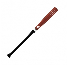Batte DeMarini Composite DX243 BL (-3)