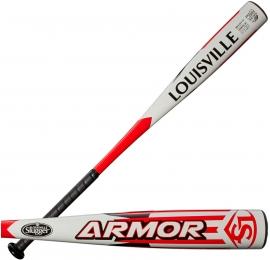 Louisville Slugger Armor 20 (-3)