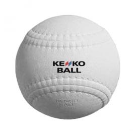 Balle Kenko CATCH  9U et 6U officielle FFBS