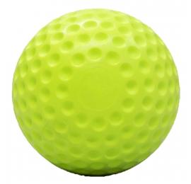 "Balle Machine Benson Dimple 12"" (Softball)"