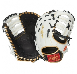 Rawlings Encore ECFBM-10BW 12""