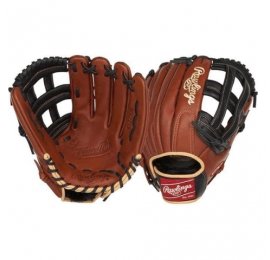 Rawlings Sandlot Series S1275H 12,75""