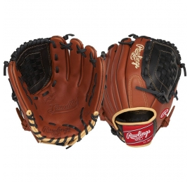 Rawlings Sandlot Series S1200 12""