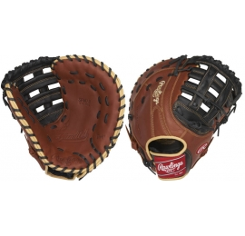 Rawlings Sandlot Series SFM18 12,5""