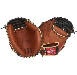Rawlings Sandlot Series SCM33S