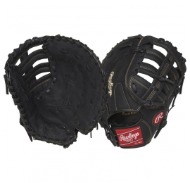 Rawlings Renegade R115FBM 11,5""