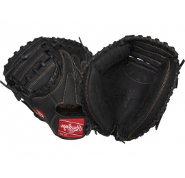 Rawlings Renegade RCM325B