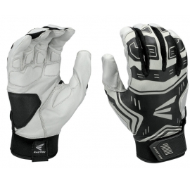 Gants de batting Easton VRS Power Boost