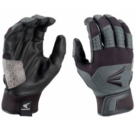 Gants de batting Easton Grind