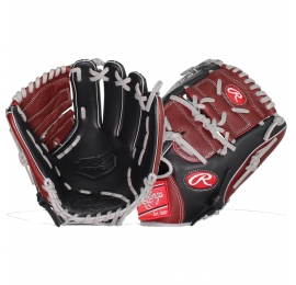 Rawlings R9 Series R9206 12""