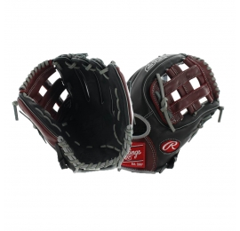 Rawlings R9 Series R9315